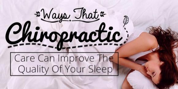 Chiropractor In Scottsdale Blog In Scottsdale Barr